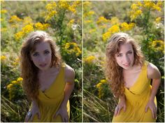 7 TIPS FOR USING A REFLECTOR