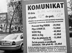 Schimpfparallelen: Wie Berliner und Warschauer meckern #book #berlin #city