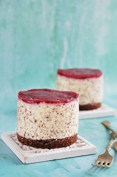Diabetic Recipes, Baby Food Recipes, Cake Recipes, Diet Recipes, Healthy Food Options, Sweet Desserts, Winter Food, Cakes And More, Healthy Desserts