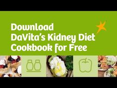 View all of our free kidney-friendly cookbooks and diet guides. Healthy Kidneys, Healthy Eating, Lupus Nephritis, Kitchen Chemistry, Kidney Friendly Foods, Renal Diet, Kidney Health, Low Carb Diet, Diet And Nutrition