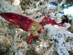 Come check out our selection for this Christmas! Christmas 2016, Christmas Tree, Christmas Ornaments, Hot Chocolate, Pets, Holiday Decor, Garden, Check, Teal Christmas Tree
