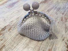 Breien & Haken etc / Knitting & Crochet: Breien en haken allerlei