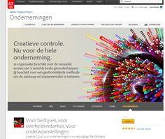 deze site vind heel erg overzichtelijk hij gebruikt ook veel kleur dat is ook gaaf!!!!