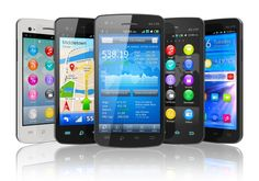 OMS Singapore is a best mobile software & application development company. We create custom mobile apps for iPhone, iPad, Android smart phones & Windows phone. Application Iphone, Android Application Development, Game Development Company, App Development Companies, Web Development, Whatsapp Spy, Applications Mobiles, Free Cell Phone, Web Design