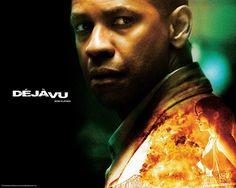 Denzel Washington <3 DeJaVu
