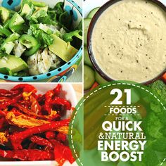 21-Foods-for-a-Quick-(and-Natural)-Energy-Boost-v2