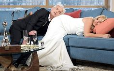 Holly Willoughby and Phillip Schofield present 'This...: Holly Willoughby and Phillip Schofield present 'This Morning' in… #HollyWilloughby