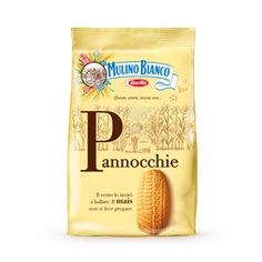 Biscuits, Biscotti Cookies, Corn Flakes, Powdered Milk, Shortbread, Homemade, Snacks, Chocolate, Baking