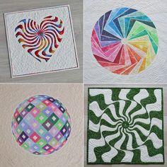 beginner-bundle