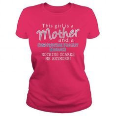 Awesome Tee   Awesome Tee For Construction Project Manager T-Shirts #tee #tshirt #Job #ZodiacTshirt #Profession #Career #project manager