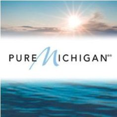 Check out the Pure Michigan Travel Blog's August 2013 Event Round-up for ideas on what to do next month!
