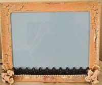 Recycled frame ideas. Upcycle, Recycling, Frame, Projects, Life, Ideas, Home Decor, Picture Frame, Log Projects