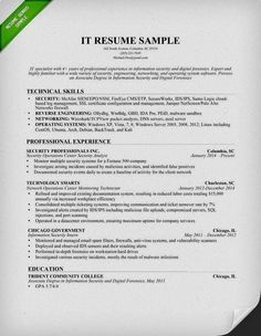 Image Result For Cover Letter Administration Template