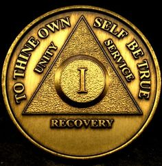 Electronics, Cars, Fashion, Collectibles, Coupons and True Service, Recovering Addict, Alcoholics Anonymous, 1 Month, Goods And Services, Amazing Grace, Coin Collecting, Sober, Unity