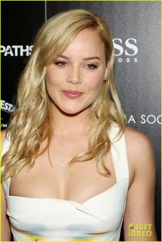 abbie cornish - Buscar con Google