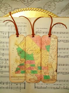 Historical world map bookmarks gifts for him set of 5 british historical world map bookmarks gifts for him set of 5 british possessions in red old map bookmark map gifts for map collectors gifts for men pinterest gumiabroncs Image collections
