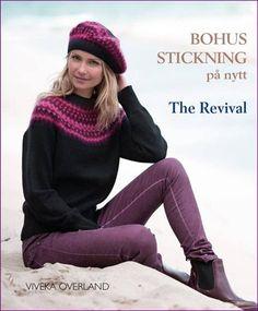 https://flic.kr/p/zUKcHP   Bohus Revival