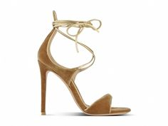 Gianvito Rossi FW 15-16 collection_Style 24