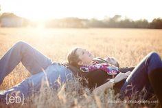 wilmington wedding photographer - Eric Boneske Photography