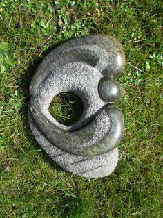 swel  serpentijn
