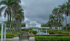 Mormon Temple  We love Temples at: www.MormonFavorites.com  #LDS #Mormon #LDSquotes