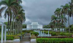 Mormon Temple  We love Temples at: www.MormonFavorites.com  #LDS #Mormon #LDSquotes