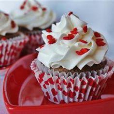 Crème déco cupcake facile