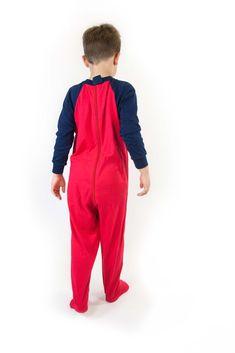 e23521c627c8 25 Best Pajamas for Kids images