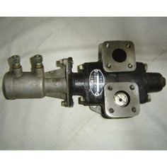 Distributing Valve  http://www.productsx.net/sell/show.php?itemid=736