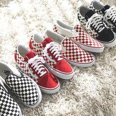 bdb7031bf4e2a 129 Best vans images in 2018 | Van shoes, Vans Sneakers, Shoe boots