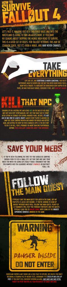 Fallout-4-Guide-Walkthrough-Survival-Wallpaper