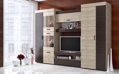 Dining Cabinet, Tv Unit, Divider, Modern, Room, Furniture, Home Decor, Bedroom, Trendy Tree
