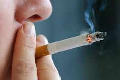 Is smoking a sin? A biblical perspective on Life, Hope & Truth.