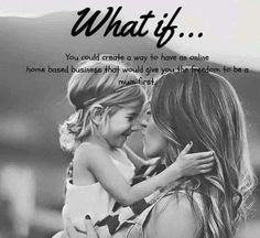🖤What if you could create a successful home-based online business with the freedom to be a Mum first. My Monat, Monat Hair, Herbalife, Isagenix, Fm Cosmetics, It Works Distributor, My Rodan And Fields, Home Based Business, Online Business