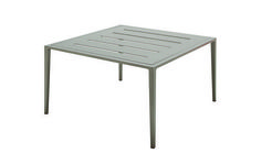 "Gloster Vista coffee table (30""x30""x16"")"