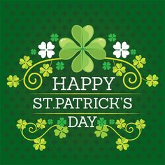 Wishing you a very Happy St. Be safe and have fun! st patricks day wishes St Patricks Day Pictures, St Patricks Day Quotes, Happy St Patricks Day, San Patrick Day, Sant Patrick, St Patricks Day Wallpaper, Irish Eyes Are Smiling, Clip Art, St Paddys Day