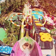 Uns vendem. NÓS DAMOS! Não é SORTEIO, ganhar só depende de você! Que tal ganhar um final de semana com hospedagem + ingresso do Beach Park pra você e 01 acompanhante? Veja como, acesse: www.bookdoturista.com #turista #turistando #turismo #viajar #viajando #viajante #viajarsempre #agenciadeviagens #hotel #hotels #pousada #resorts  #passagemaérea #cruzeiro #mala #mochileiro #mochilando #instatravel #onibus #natureza #travel #trip #besttravel #bt #tour #mtur #travelgram #guia #guiaturistica…