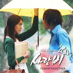 awesome Two years on the anniversary of the drama Love Rain for Jang Geun Suk