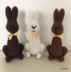 Dinosaur Stuffed Animal, Cool Stuff, Toys, Crochet, Animals, Design, Amigurumi, Easter Activities, Figurine