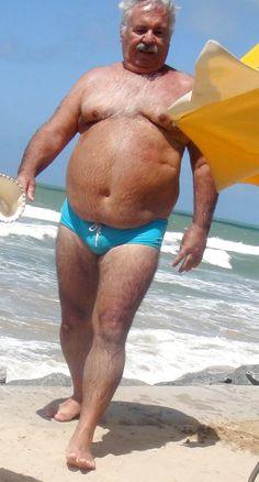 Chubby papa gay sexe Vicky porno comique