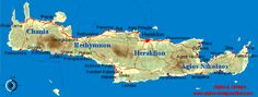 Rethymno - Google Search