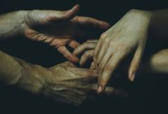 """Saatchi Art Artist Aitor Frias Cecilia Jimenez; Photography, """"The Clay and the Potter"""" #art"""