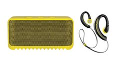 Jabra launches Solemate Mini speaker and Sport+ Bluetooth audio gear - http://salefire.net/2013/jabra-launches-solemate-mini-speaker-and-sport-bluetooth-audio-gear/?utm_source=PN_medium=Jabra+launches+Solemate+Mini+speaker+and+Sport%2B+Bluetooth+audio+gear_campaign=SNAP-from-SaleFire