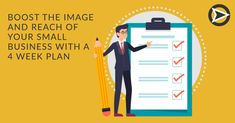 The Inbound Marketing Checklist will teach you how to run an inbound marketing campaign by allowing you to plan and organize each step of the campaign. Digital Marketing Strategy, Inbound Marketing, Marketing Plan, Pittsburgh, Planning And Organizing, Internet, Organize, Campaign, Organization