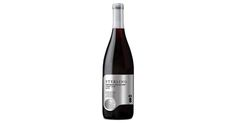 Sterling Vineyard Vintner Collection 2015 Pinot Noir | Treasury Wine Estates | Food For Thought