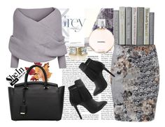 """""""SheIn 9"""" by nerma10 ❤ liked on Polyvore featuring Croft & Barrow and Sheinside"""