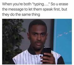 Hate this so freaking much lol