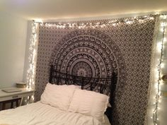 horoscope tapestries hippy hippie tapestries indian tapestries wall ...