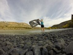 """Au-pair in """"the middle of nowhere"""" in Neuseeland"""