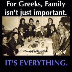 ❤️ Greek Memes, Funny Greek, Greek Quotes, Greek Sayings, Greek Language, Greek Culture, Greek Life, Life Humor, Greek Recipes
